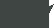 Epicatex logo